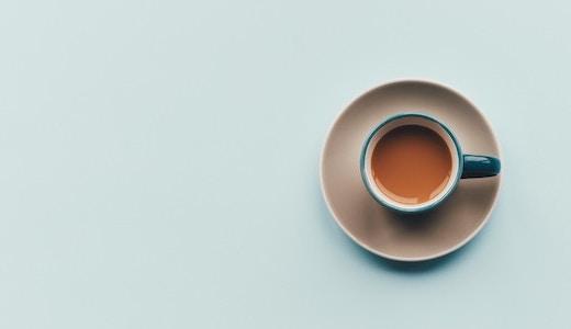 カフェの差別化は食事以外が大きなポイント