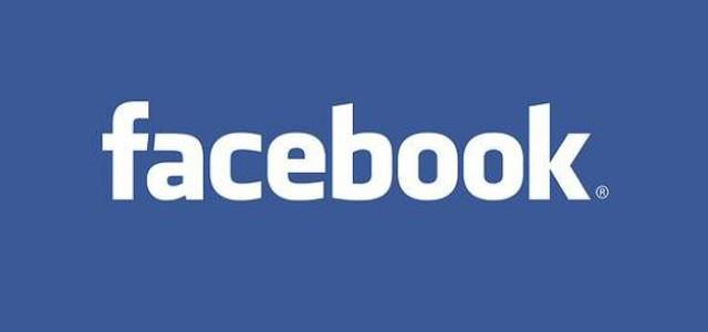 フェイスブック広告がカフェの宣伝に適している理由